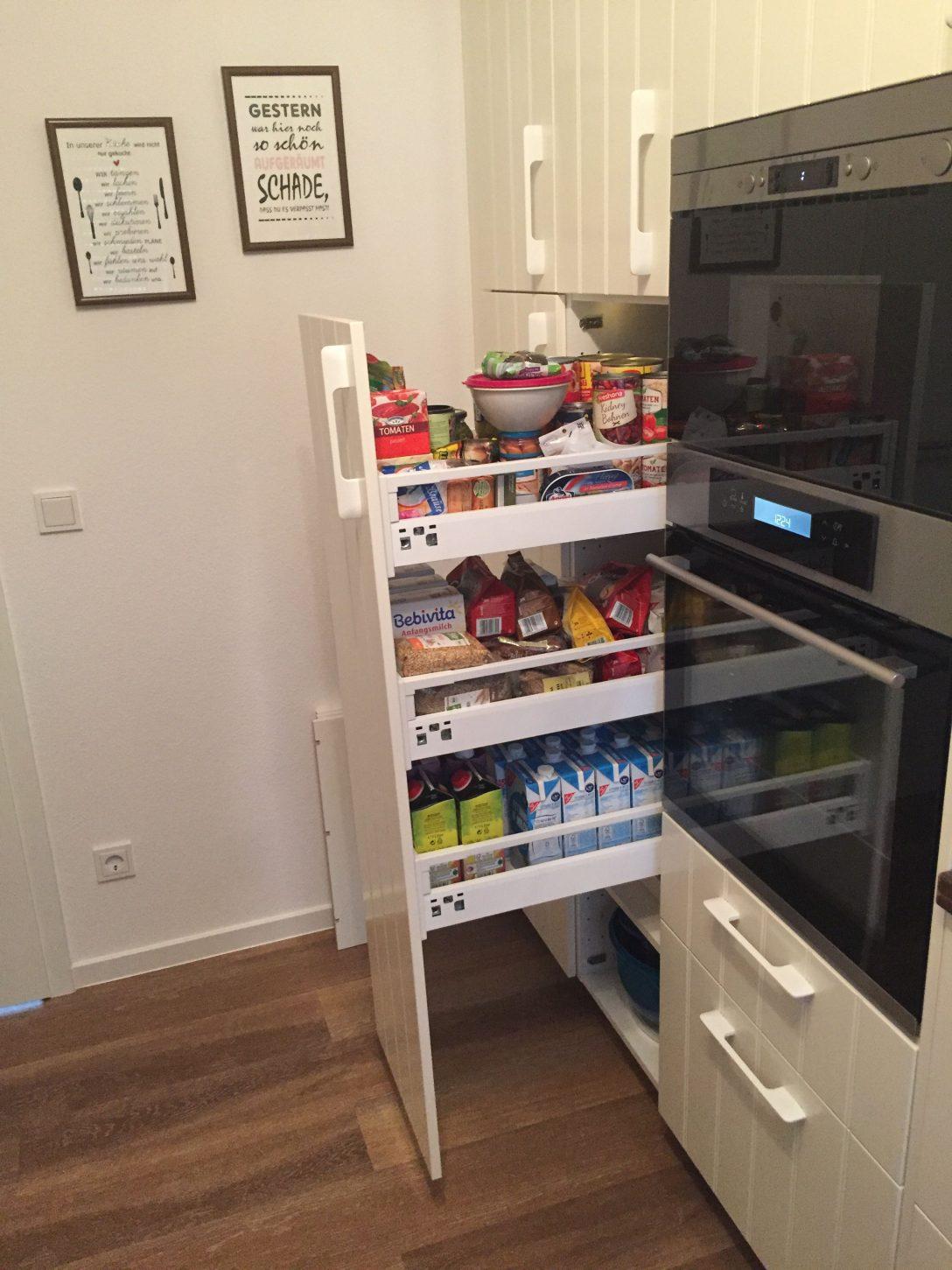 Large Size of Apothekerschrank Ikea Besiegt Selbst Gebaut Küche Kosten Kaufen Miniküche Betten 160x200 Modulküche Bei Sofa Mit Schlaffunktion Wohnzimmer Apothekerschrank Ikea