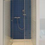 Pendeltür Dusche Einhebelmischer Fliesen Für Badewanne Mit Glasabtrennung Bodenebene Komplett Set Kaufen Begehbare Ohne Tür Bodengleiche Einbauen Unterputz Dusche Pendeltür Dusche
