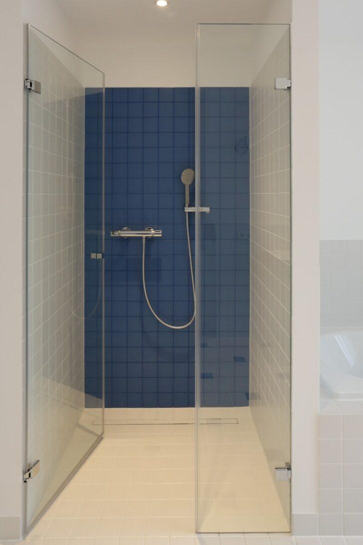 Medium Size of Pendeltür Dusche Einhebelmischer Fliesen Für Badewanne Mit Glasabtrennung Bodenebene Komplett Set Kaufen Begehbare Ohne Tür Bodengleiche Einbauen Unterputz Dusche Pendeltür Dusche