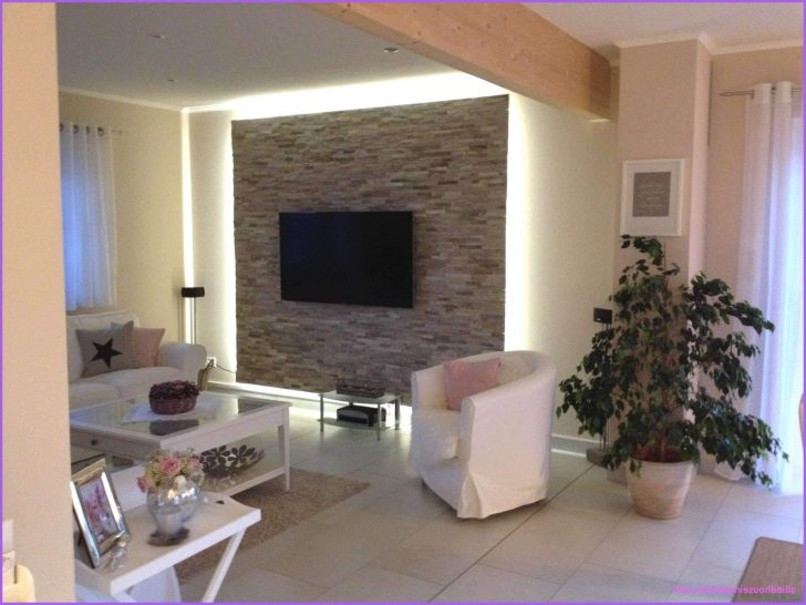 Tapeten Ideen Bad Renovieren Wohnzimmer Schlafzimmer Für Küche Die Fototapeten Wohnzimmer Tapeten Ideen