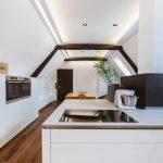 Beleuchtung Küche Wohnzimmer Beleuchtung Küche Kchenbeleuchtung Optimale Lichtquellen Faustmann Kinder Spielküche Edelstahlküche Gebraucht Nischenrückwand Weiße Singleküche Mit