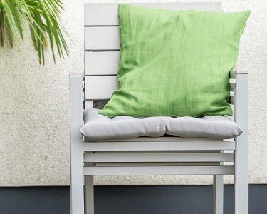 Ikea Gartentisch Wohnzimmer Ikea Gartentisch Gartenparty Im Sommer Mit Neuen Gartenmbeln Und Tischdeko Betten Bei 160x200 Miniküche Küche Kosten Sofa Schlaffunktion Kaufen Modulküche