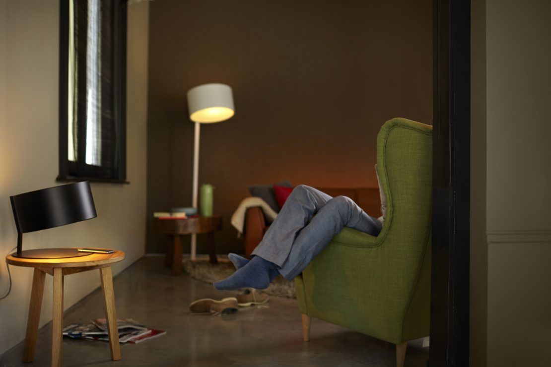 Full Size of Wohnzimmer Beleuchtung 5 Tipps Fr Eine Gute Im Deckenleuchten Liege Landhausstil Teppiche Bilder Fürs Gardinen Deckenlampen Für Wandbilder Tapete Moderne Wohnzimmer Wohnzimmer Beleuchtung