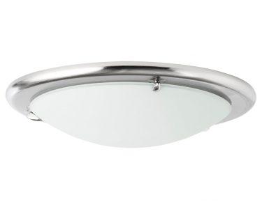 Ikea Deckenlampe Wohnzimmer Ikea Deckenlampe Pult Deckenleuchte Aus Stahl Beleuchtung Küche Betten Bei 160x200 Deckenlampen Wohnzimmer Modern Sofa Mit Schlaffunktion Bad Für Esstisch