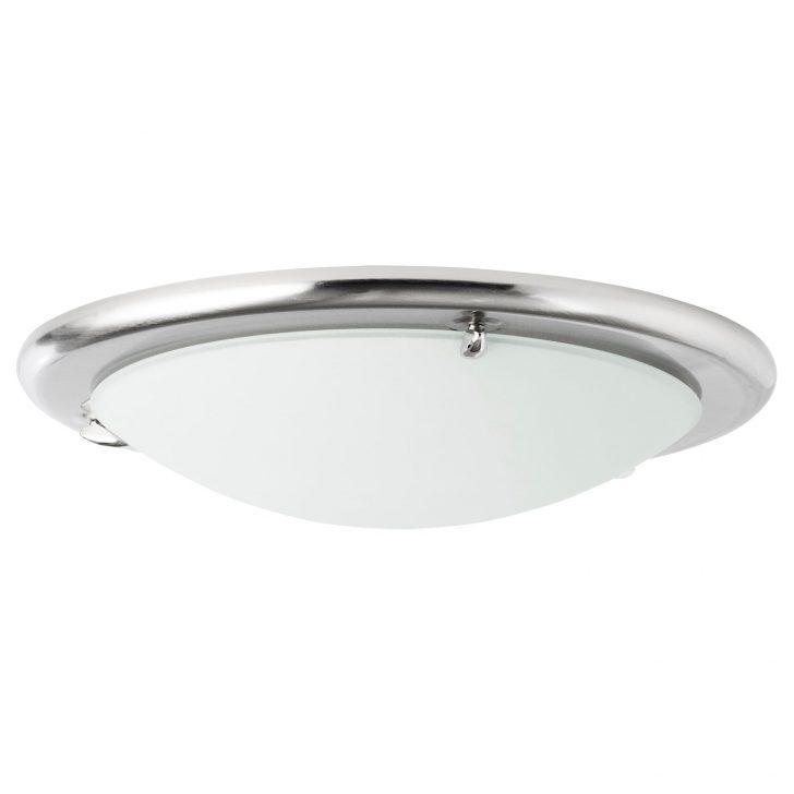 Medium Size of Ikea Deckenlampe Pult Deckenleuchte Aus Stahl Beleuchtung Küche Betten Bei 160x200 Deckenlampen Wohnzimmer Modern Sofa Mit Schlaffunktion Bad Für Esstisch Wohnzimmer Ikea Deckenlampe