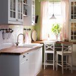 Singleküche Ikea Kche Online Kaufen Küche Kosten Mit E Geräten Kühlschrank Betten Bei Sofa Schlaffunktion Modulküche Miniküche 160x200 Wohnzimmer Singleküche Ikea