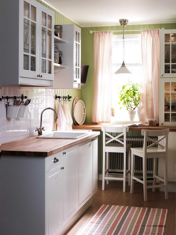 Medium Size of Singleküche Ikea Kche Online Kaufen Küche Kosten Mit E Geräten Kühlschrank Betten Bei Sofa Schlaffunktion Modulküche Miniküche 160x200 Wohnzimmer Singleküche Ikea