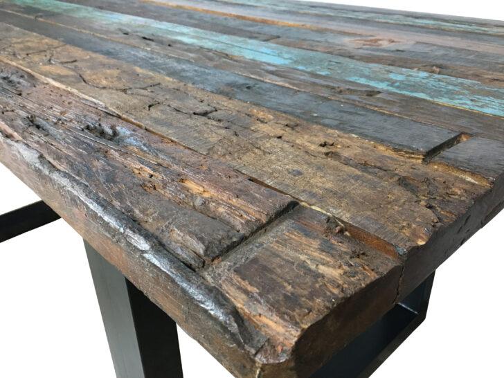 Medium Size of Esstisch Tisch Brest 180cm Altholz Massiv Neu Esstische Tische Massivholzküche Sofa Für Beton Schlafzimmer Massivholz Esstischstühle Mit Baumkante Teppich Esstische Esstisch Massiv