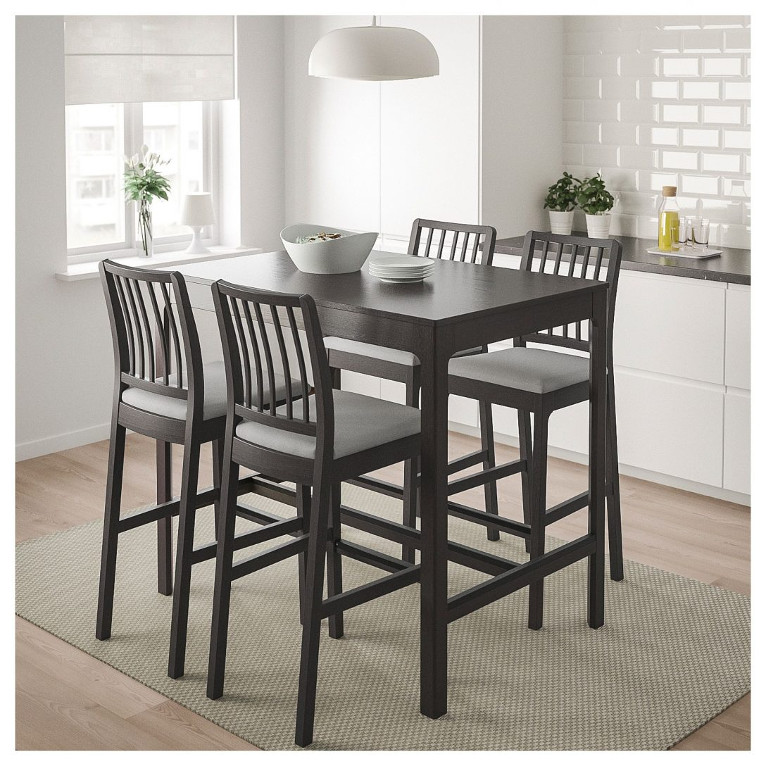 Large Size of Bartisch Ikea Küche Kosten Miniküche Sofa Mit Schlaffunktion Betten Bei Modulküche Kaufen 160x200 Wohnzimmer Bartisch Ikea