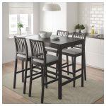 Bartisch Ikea Küche Kosten Miniküche Sofa Mit Schlaffunktion Betten Bei Modulküche Kaufen 160x200 Wohnzimmer Bartisch Ikea