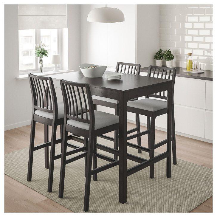 Medium Size of Bartisch Ikea Küche Kosten Miniküche Sofa Mit Schlaffunktion Betten Bei Modulküche Kaufen 160x200 Wohnzimmer Bartisch Ikea