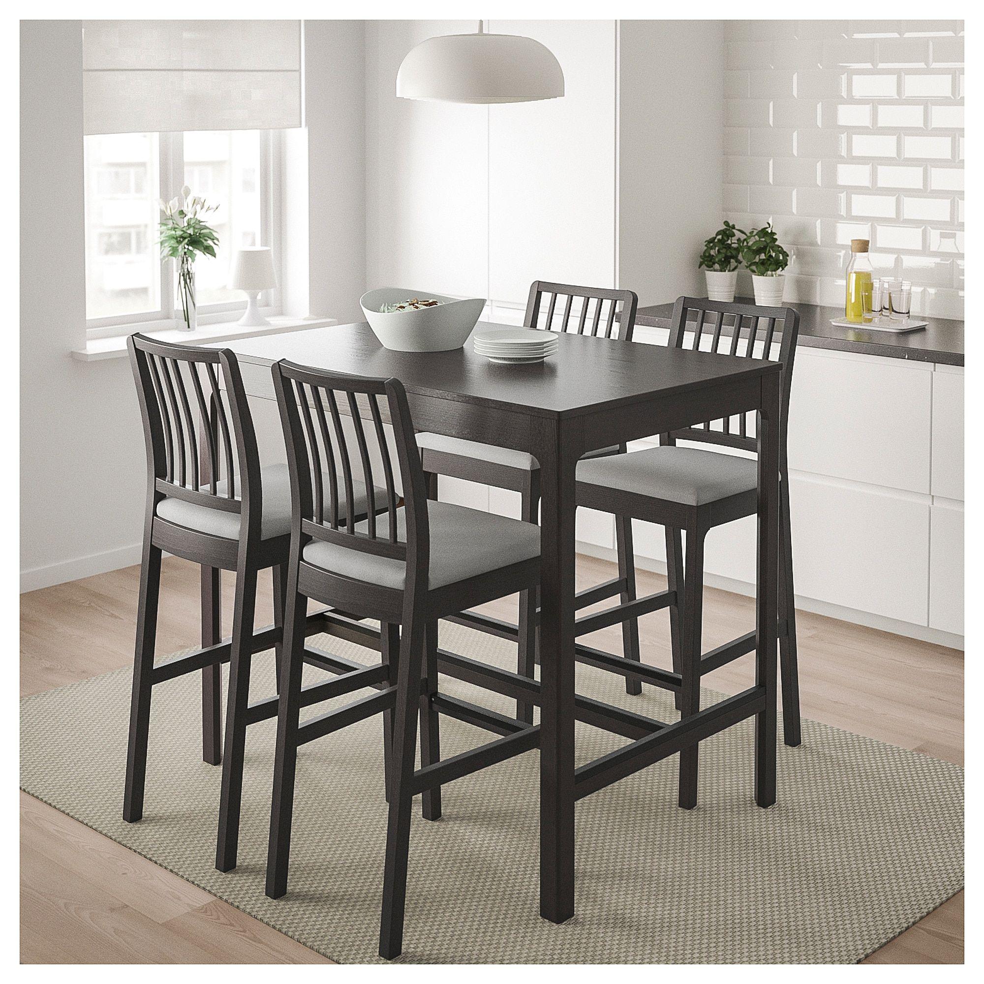 Full Size of Bartisch Ikea Küche Kosten Miniküche Sofa Mit Schlaffunktion Betten Bei Modulküche Kaufen 160x200 Wohnzimmer Bartisch Ikea