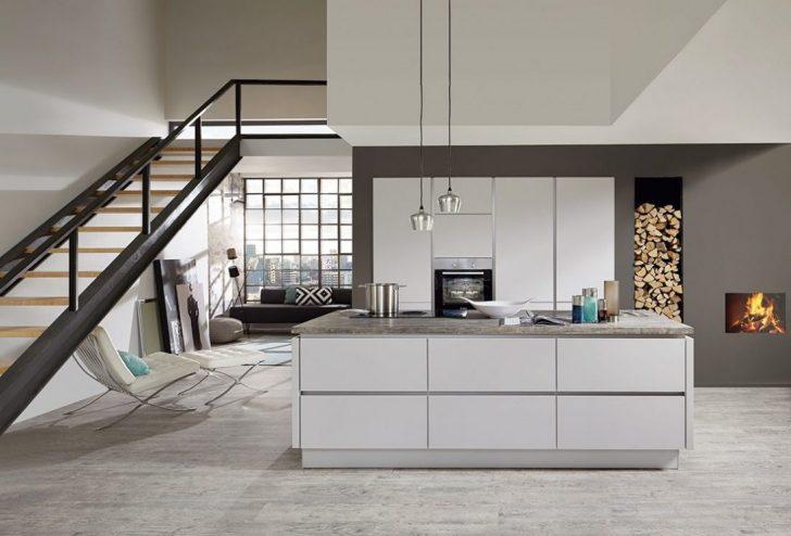 Medium Size of Kücheninsel Ikea Küche Kosten Miniküche Kaufen Sofa Mit Schlaffunktion Modulküche Betten 160x200 Bei Wohnzimmer Kücheninsel Ikea