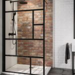 Duschen Kaufen Welche Dusche Hornbach Esstisch Fenster Günstig Hsk Big Sofa Küche Billig Bett Online Amerikanische In Polen Betten 180x200 Dusche Duschen Kaufen