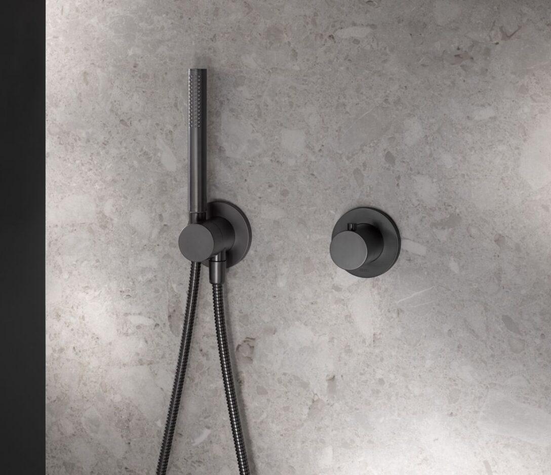 Large Size of Keuco Ixmo Komplettanbieter Fr Hochwertige Badausstattung Unterputz Armatur Dusche Glasabtrennung Grohe Thermostat Bodengleiche Nachträglich Einbauen Dusche Dusche Unterputz Armatur