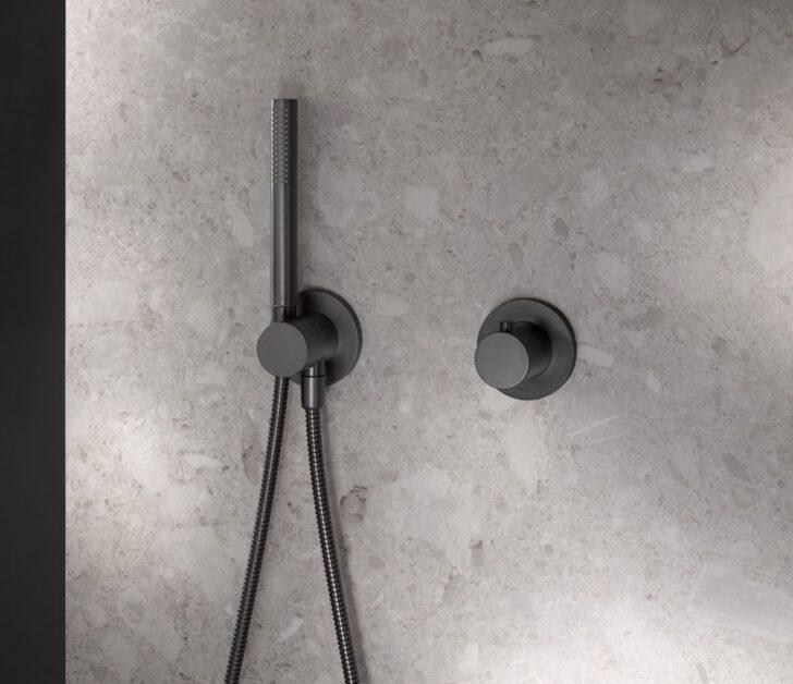 Medium Size of Keuco Ixmo Komplettanbieter Fr Hochwertige Badausstattung Unterputz Armatur Dusche Glasabtrennung Grohe Thermostat Bodengleiche Nachträglich Einbauen Dusche Dusche Unterputz Armatur