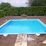Pool Selber Bauen Schritt Fr Regale Obi Küche Nobilia Garten Whirlpool Immobilien Bad Homburg Einbauküche Mini Schwimmingpool Für Den Im Immobilienmakler Wohnzimmer Obi Pool