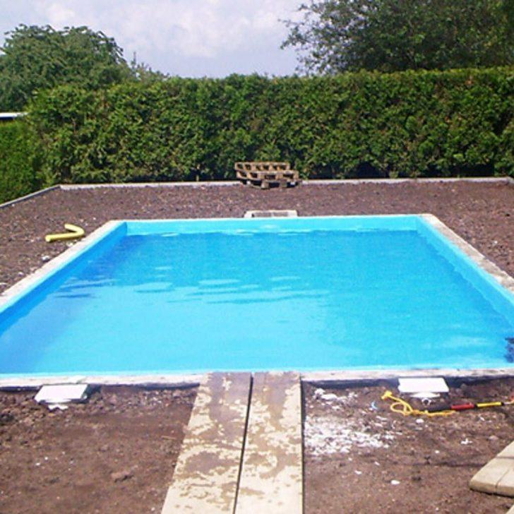 Medium Size of Pool Selber Bauen Schritt Fr Regale Obi Küche Nobilia Garten Whirlpool Immobilien Bad Homburg Einbauküche Mini Schwimmingpool Für Den Im Immobilienmakler Wohnzimmer Obi Pool