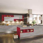 Miele Küche L Mit E Geräten Singleküche Elektrogeräten Günstig Mobile Insel Deko Für Teppich Gebrauchte Landhausküche Grau Tapete Modern Modul Wohnzimmer Küche Hellgrau