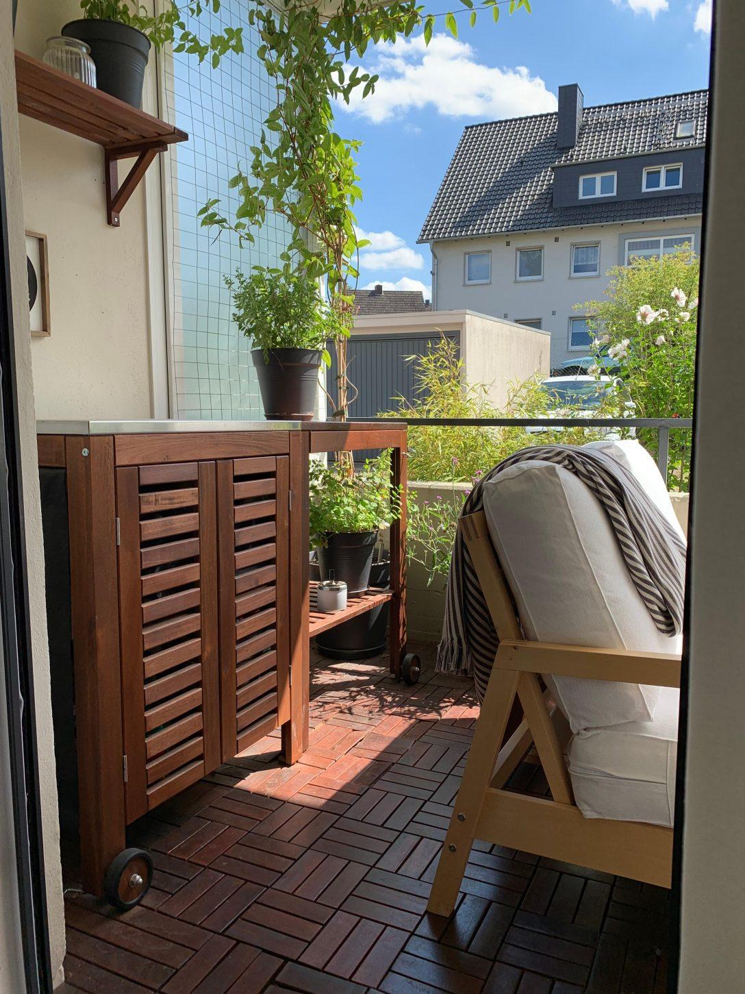Large Size of Outdoor Kche Bilder Ideen Couch Massivholzküche Sitzbank Küche Vorhang Arbeitsplatte L Mit Kochinsel Vorratsdosen Kaufen Ikea Küchen Regal Elektrogeräten Wohnzimmer Outdoor Küche Ikea