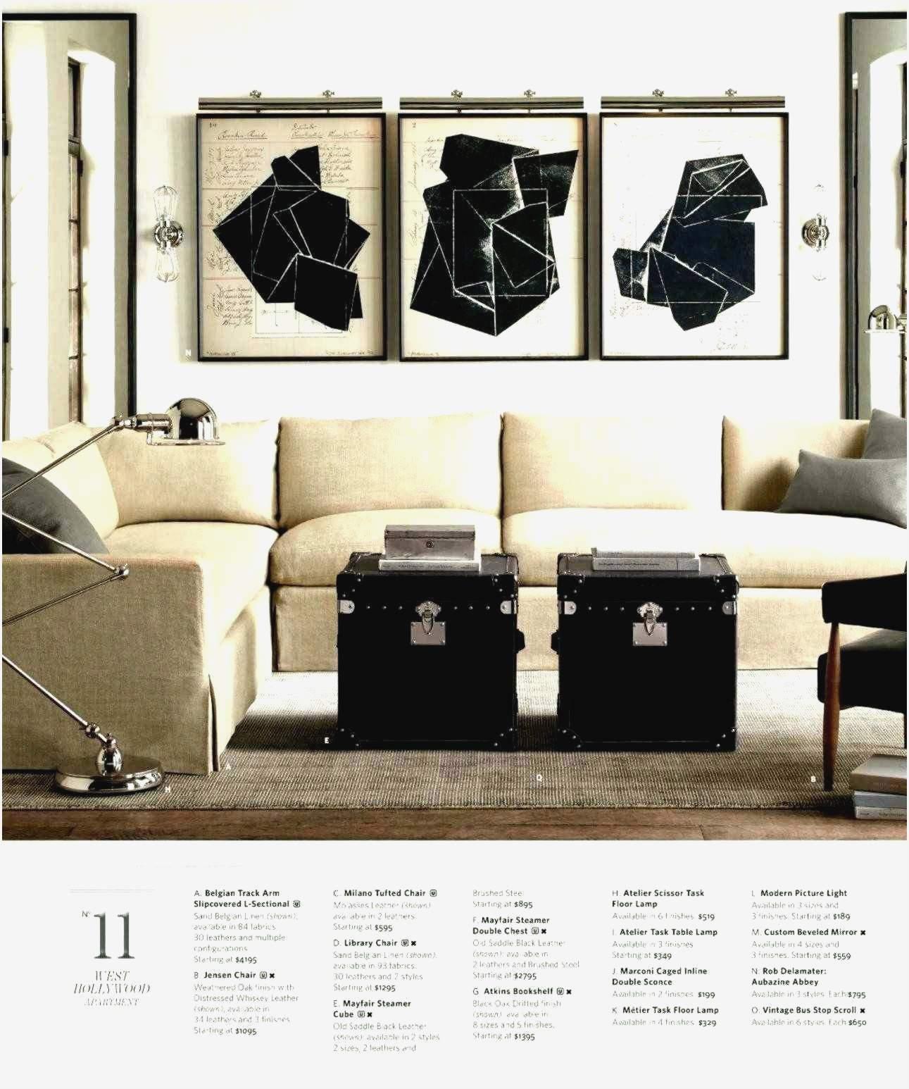 Full Size of Stehlampe Modern Moderne Esstische Stehlampen Wohnzimmer Bilder Modernes Bett 180x200 Deckenlampen Küche Holz Deckenleuchte Schlafzimmer Weiss Fürs Wohnzimmer Stehlampe Modern