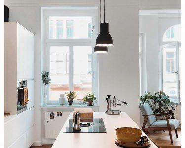 Ikea Küche Grün Wohnzimmer Ikea Küche Grün Kchen Tolle Tipps Und Ideen Fr Kchenplanung Teppich Miniküche Mit Kühlschrank Abluftventilator Outdoor Edelstahl Arbeitsplatten Wasserhahn