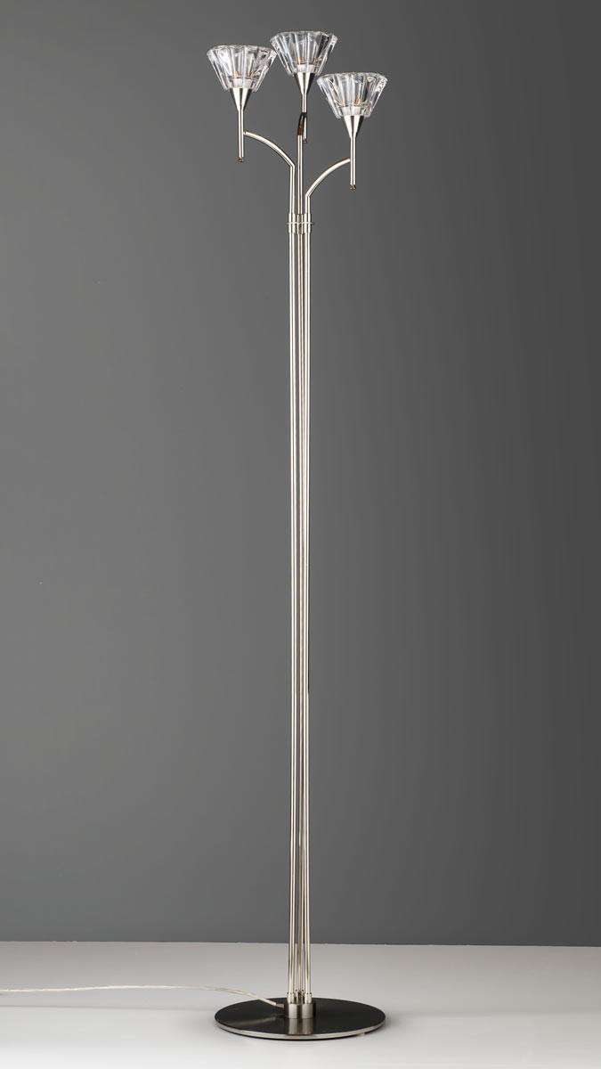 Full Size of Stehlampe Modern Tapete Küche Moderne Duschen Modernes Bett Schlafzimmer Holz Wohnzimmer Bilder Deckenleuchte Fürs Deckenlampen 180x200 Design Esstische Wohnzimmer Stehlampe Modern