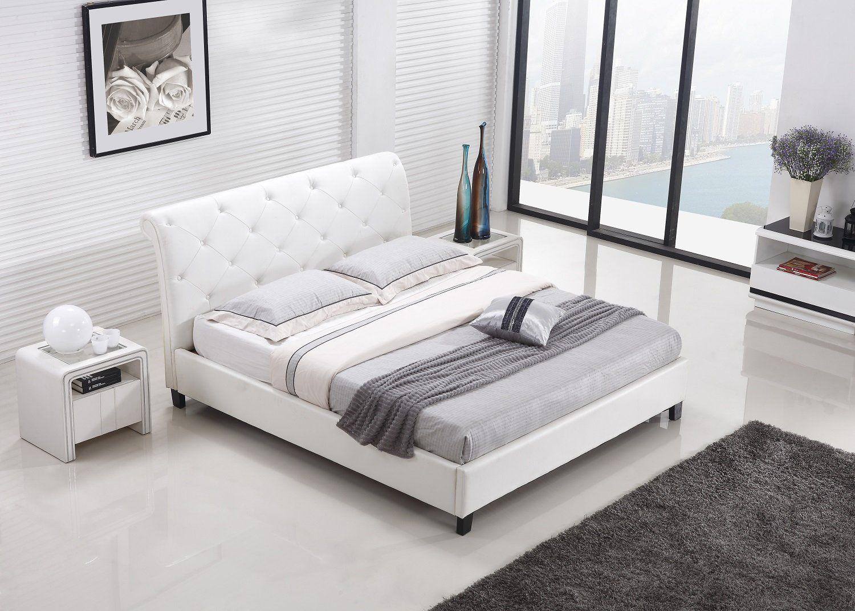 Full Size of Bett Modern Eiche Leader Kaufen Beyond Better Sleep Pillow 180x200 Betten Berlin 200x200 Antik Küche Holz Wohnwert Joop 140 X 200 Mit Stauraum 140x200 Wohnzimmer Bett Modern