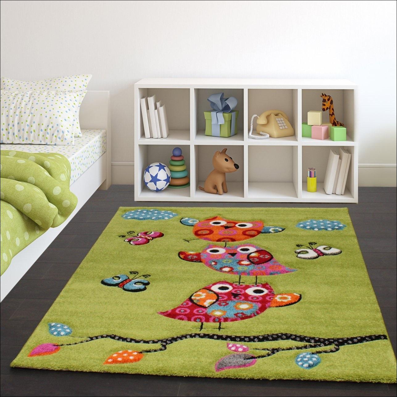 Full Size of Kinderzimmer Teppich Test Testsieger Preisvergleich Regal Weiß Regale Sofa Wohnzimmer Teppiche Kinderzimmer Teppiche Kinderzimmer