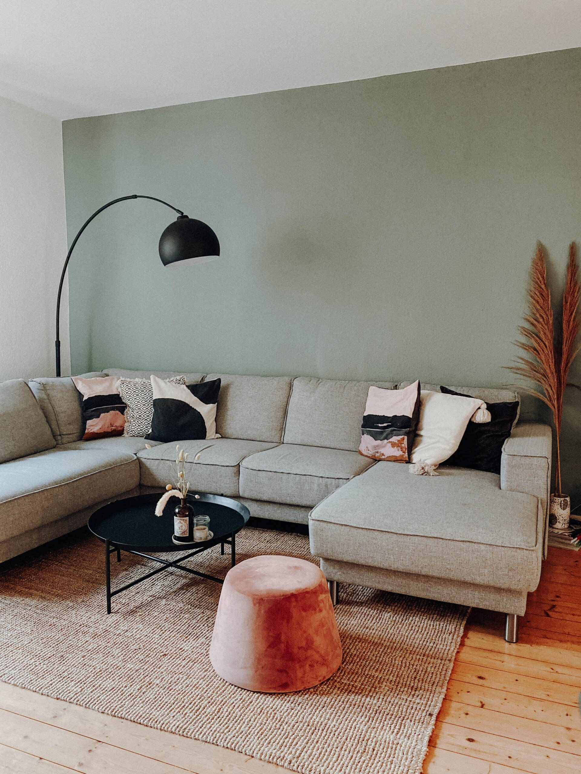 Full Size of Wohnzimmer Ideen Sofa So Findest Du Richtige Couch Frs Großes Bild Hängelampe Deckenlampen Modern Deckenlampe Sessel Deko Lampen Gardine Deckenleuchten Wohnzimmer Wohnzimmer Ideen