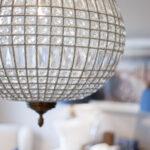 Hngeleuchten Stilvoll Elegant Bei Uns Bestellen Wohnzimmer Hängelampen