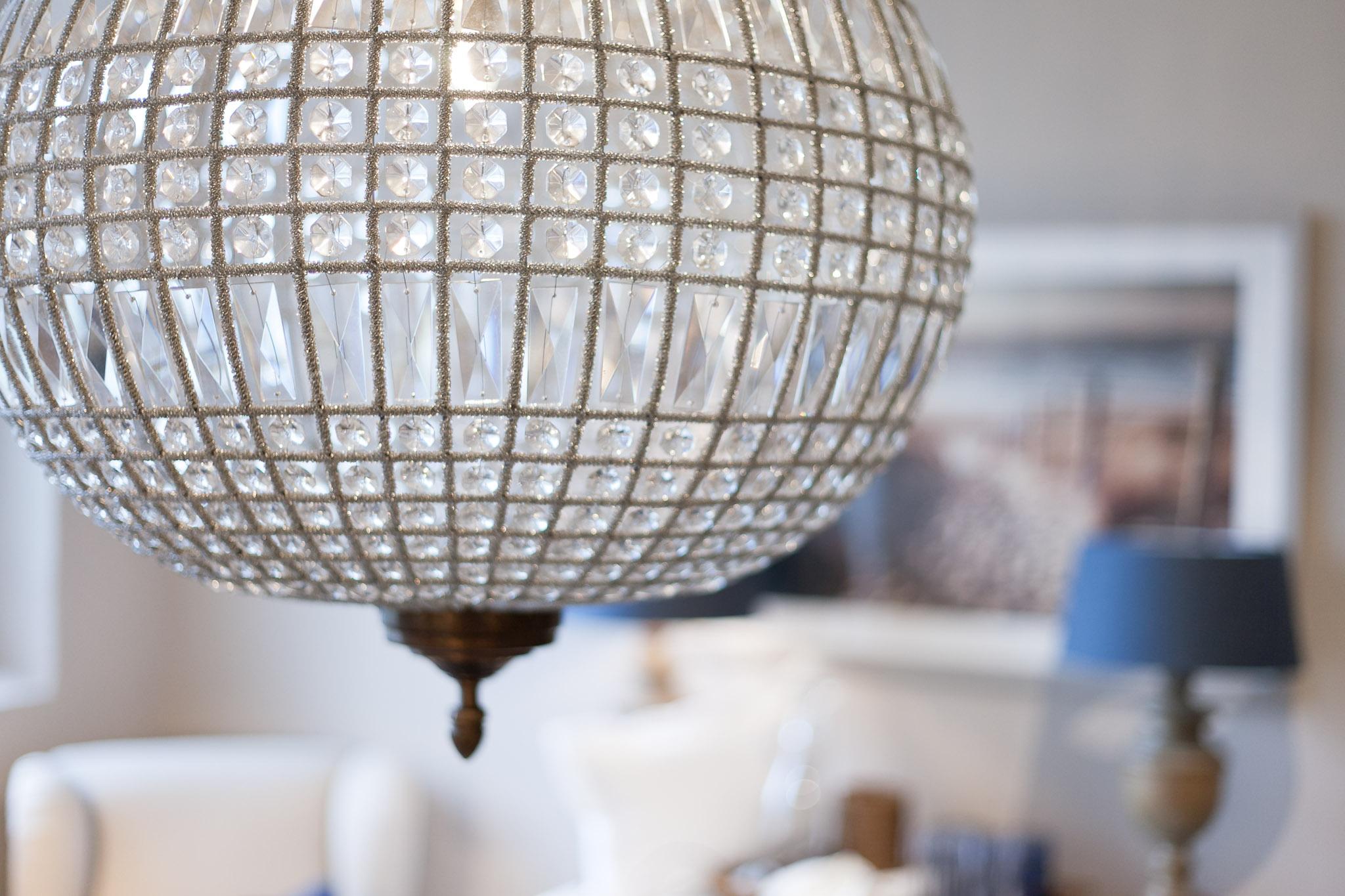 Full Size of Hngeleuchten Stilvoll Elegant Bei Uns Bestellen Wohnzimmer Hängelampen