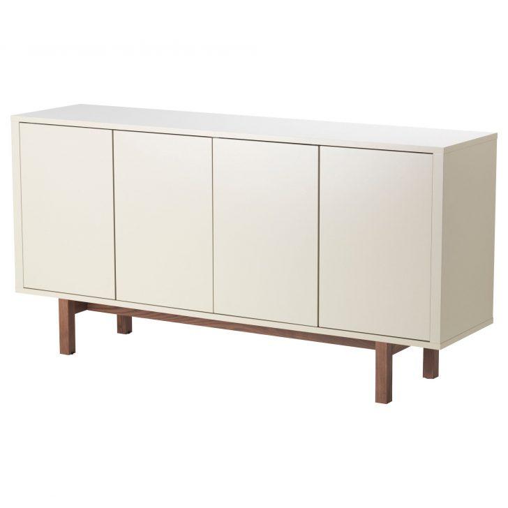 Medium Size of Fresh Home Furnishing Ideas And Affordable Furniture Ikea Sideboard Küche Kosten Sofa Mit Schlaffunktion Kaufen Betten 160x200 Miniküche Wohnzimmer Bei Wohnzimmer Ikea Sideboard
