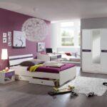Ikea Jugendzimmer Wohnzimmer Ikea Jugendzimmer Depumpink Wohnzimmer Farben Trkis Mbel Anortiz Modulküche Betten Bei Bett 160x200 Miniküche Sofa Mit Schlaffunktion Küche Kosten Kaufen