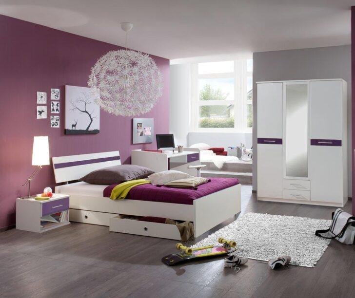 Medium Size of Ikea Jugendzimmer Depumpink Wohnzimmer Farben Trkis Mbel Anortiz Modulküche Betten Bei Bett 160x200 Miniküche Sofa Mit Schlaffunktion Küche Kosten Kaufen Wohnzimmer Ikea Jugendzimmer