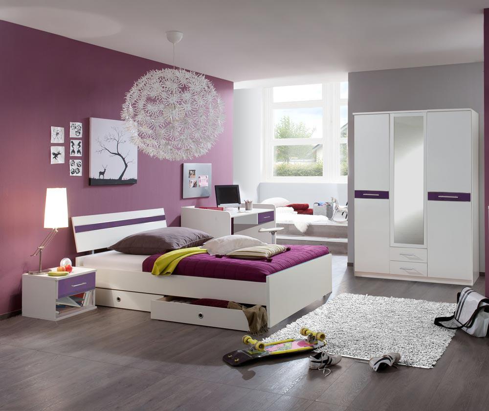 Full Size of Ikea Jugendzimmer Depumpink Wohnzimmer Farben Trkis Mbel Anortiz Modulküche Betten Bei Bett 160x200 Miniküche Sofa Mit Schlaffunktion Küche Kosten Kaufen Wohnzimmer Ikea Jugendzimmer