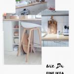 Landhausküche Ikea Wohnzimmer Landhausküche Ikea Kchenplanung Meiner Hittarp Kche Gemtlichkeit Diy Weiß Moderne Modulküche Grau Betten 160x200 Gebraucht Weisse Bei Miniküche Küche