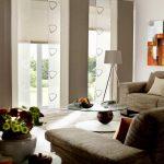 Bilder Fürs Wohnzimmer Hängelampe Schrank Lampen Moderne Deckenleuchte Deckenlampe Sessel Teppich Led Beleuchtung Modernes Bett 180x200 Relaxliege Wohnzimmer Vorhänge Wohnzimmer Ideen Modern