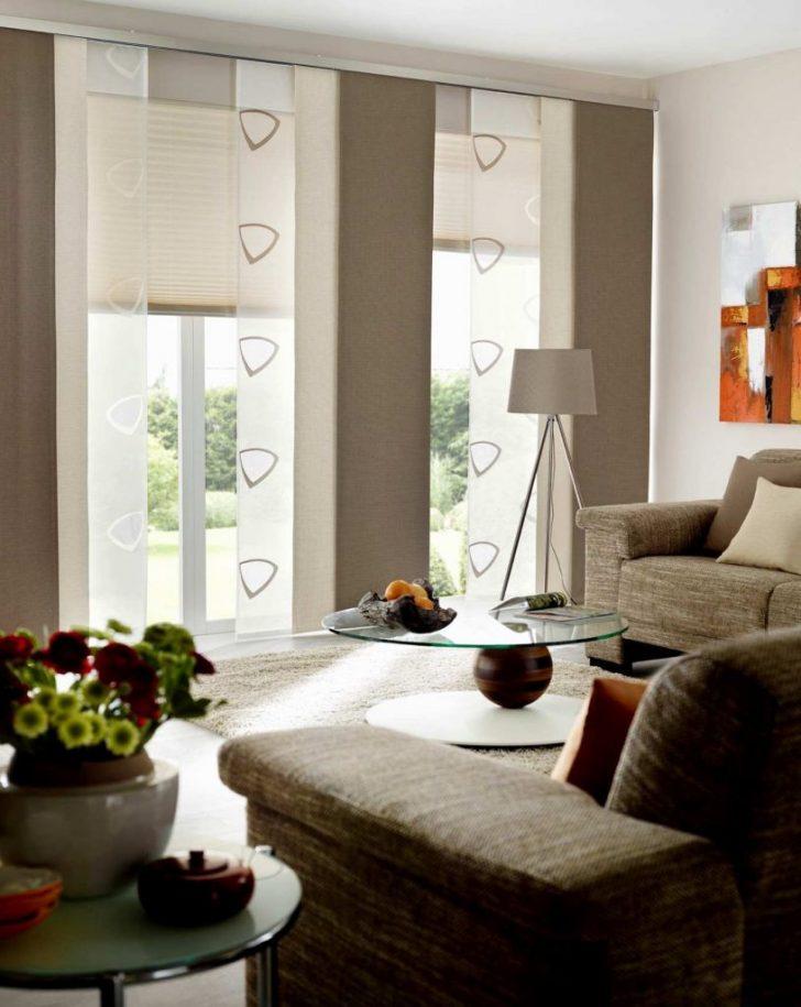Medium Size of Bilder Fürs Wohnzimmer Hängelampe Schrank Lampen Moderne Deckenleuchte Deckenlampe Sessel Teppich Led Beleuchtung Modernes Bett 180x200 Relaxliege Wohnzimmer Vorhänge Wohnzimmer Ideen Modern