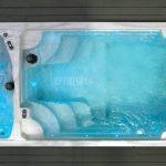 Pool Kaufen Wohnzimmer Swim Spa Pools Kaufen Von Optirelax Garten Pool Guenstig Esstisch Küche Billig Bett Aus Paletten Fenster Günstig Tipps Alte Sofa Whirlpool Hamburg