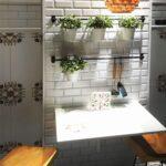Wanddeko Ideen Wohnzimmer Inspirierend Genial Tapeten Küche Bad Renovieren Wohnzimmer Wanddeko Ideen