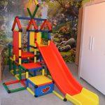 Quadro Klettergerüst Mit Nicht Nur Vorgeschlagenen Modelle Bauen Garten Wohnzimmer Quadro Klettergerüst
