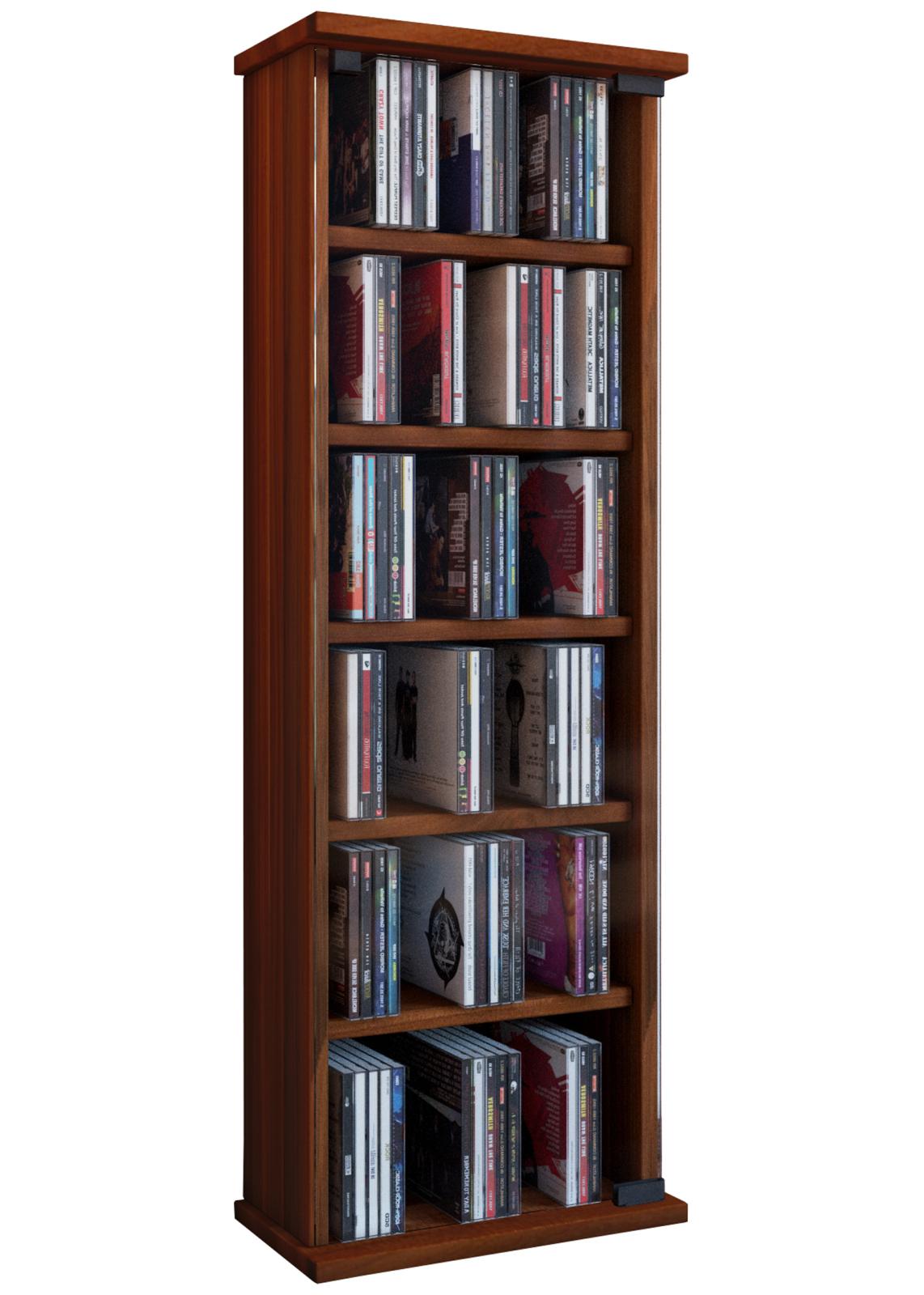 Full Size of Regal Konfigurator Weiß Hochglanz Sheesham Amazon Regale Buche Wein 60 Cm Tief Grau Kleiderschrank Kleines Hoch Massivholz Schmales Kinderzimmer Modular Regal Regal Nussbaum