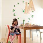 Moderne Kchenlampen Bei Designort Teil 3 Designortcom Wohnzimmer Küchenlampen