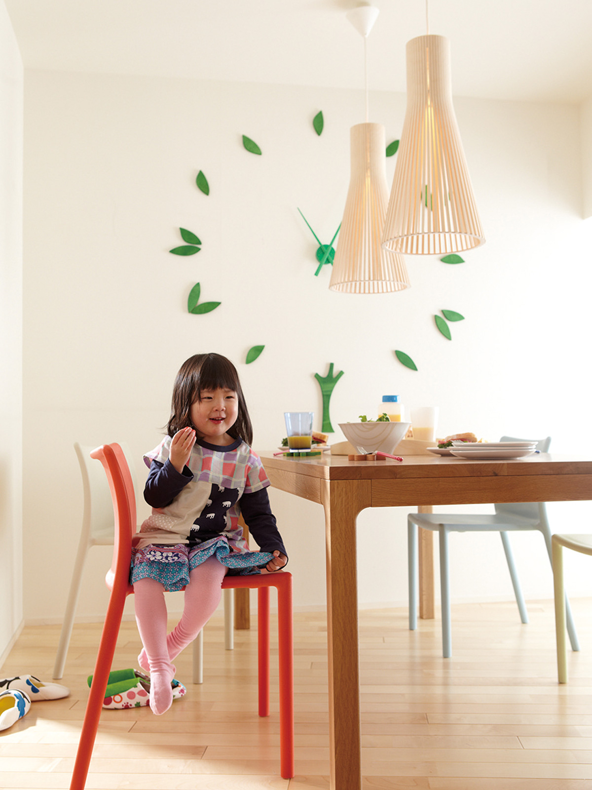 Full Size of Moderne Kchenlampen Bei Designort Teil 3 Designortcom Wohnzimmer Küchenlampen