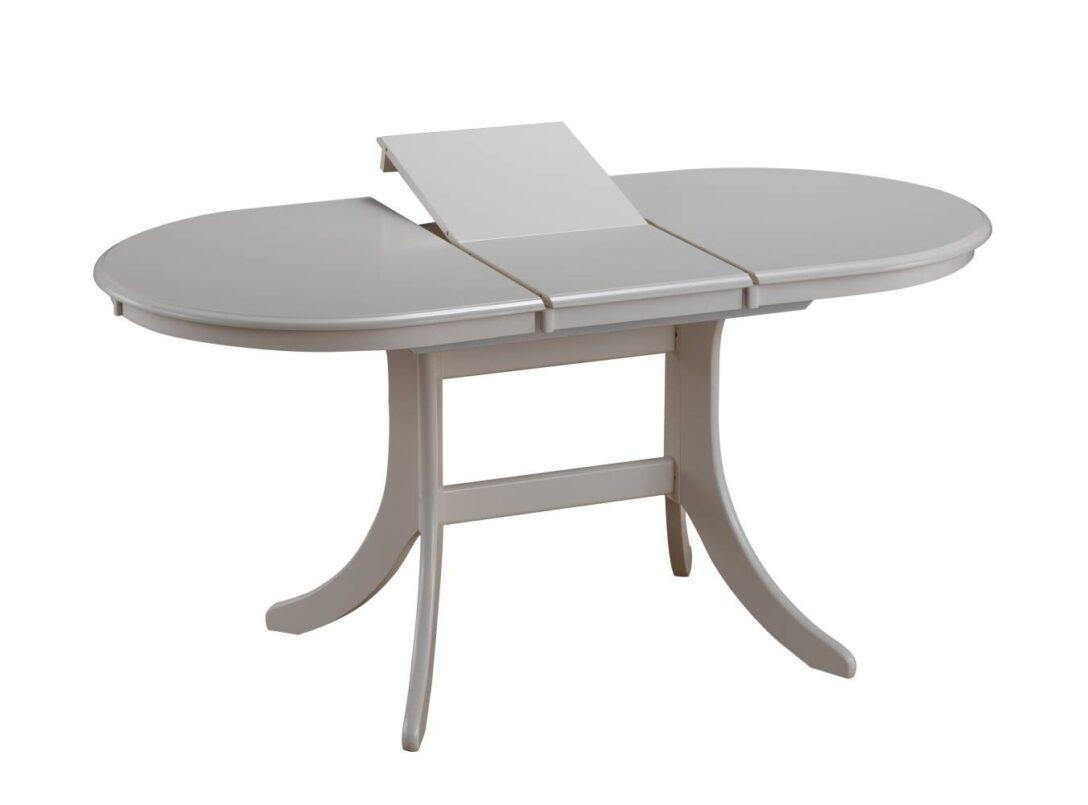 Large Size of Esstisch Ausziehbar Daures 94 Oval Stühle Weißes Regal Moderne Esstische Lampen Weiß Hochglanz Holzplatte Mit 4 Stühlen Günstig Bett 90x200 Landhaus Esstische Esstisch Weiß Oval