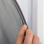 Fliegengitter Magnet Wohnzimmer Fliegengitter Magnet Fenster Easy Für Magnettafel Küche Maßanfertigung
