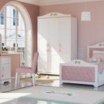 Kinderbett 120x200 Wohnzimmer Kinderbett 120x200 5de70b31d63ed Bett Weiß Mit Bettkasten Betten Matratze Und Lattenrost