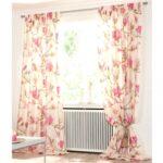 Verdunkelung Kinderzimmer Kinderzimmer Ikea Stoffe Verdunkelung Kinderzimmer Regal Sofa Fenster Weiß Regale