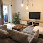 Wohnzimmer Modern Wohnzimmer Wohnzimmer Modern Ideen Luxus Bilder Streichen Holz Eiche Rustikal Modernisieren Dekoration Einrichten Dekorieren Altes Gestalten Grau Mit Kamin Vorhänge